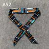 X-A52