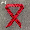 X-A43