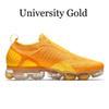 الذهب الجامعي