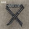 X-A44