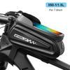 bike bag 050-1