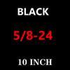 Black 5 8 24