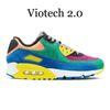 Viotech 2
