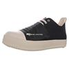 1 DARKSHDW Scarpe Sneaker Low