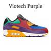 Viotech Purple
