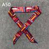 X-A50
