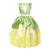 Tiana-Kleid nur