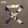 X-A39