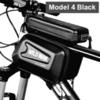 Modelo 4 Black