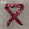 X-A54