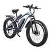 MX02S-Blue.