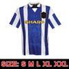 94/96 Away Jersey