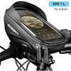 bike bag 028