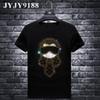 Jyjy9188