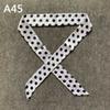 X-A45