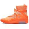 A5 36-46 Orange Pulse