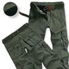 022 Army green