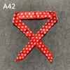 X-A42