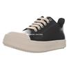 4 DARKSHDW Scarpe Sneaker Low