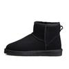 C4 Classique Ankle Boots (4)