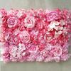 الوردي الداكن 6.