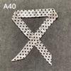 X-A40