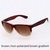 brown/gradient brown