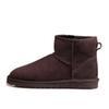 C1 Classique Ankle Boots (1)