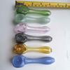 colores de la mezcla (1pcs)