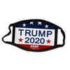 Trump 6