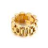 Goldringe 8 #
