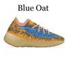 Blue Oat