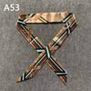X-A53
