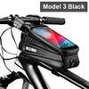 Modelo 3 Black