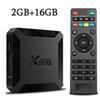 2G 16G TV Box