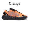 MNVN Orange