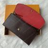 60136 LB81-1 Lettera + Red