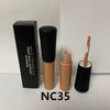 Nc35.