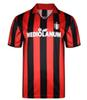 1988 Home Hommes