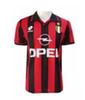 96-97 Home Hommes
