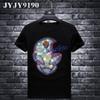 Jyjy9190
