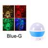 الزرقاء-G