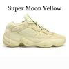 Super Moon Yellow