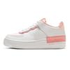 #13 White Coral Pink 36-40