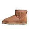 C2 Classique Ankle Boots (2)