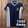 FG1030 1998 loin