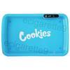 biscotti blu