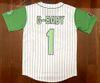 G-Baby # 1