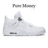 Pure Money