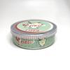 Tin Can etiquetas + Gelato